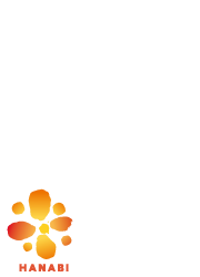 hanabi_Franchise